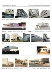 dossier arquitectura institucional 2009_Página_1